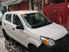 Used Suzuki Alto 2019 for sale in Taguig