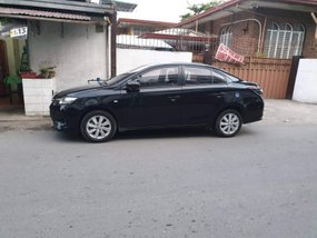 Toyota Vios 2014 Automatic for sale in Davao City