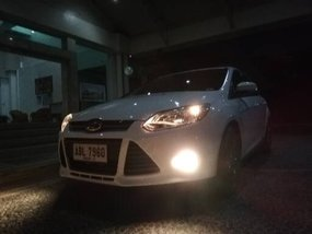 FORD FOCUS TREND 2015 1.6LI for sale in Imus