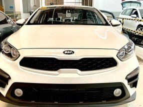 2019 Kia Forte for sale in Mandaluyong