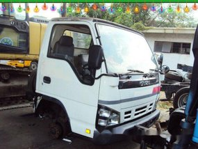 Used Isuzu Elf 2018 for sale in Quezon City