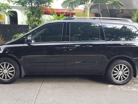 2011 Kia Carnival for sale in Las Pinas