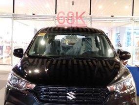 2020 Suzuki Ertiga for sale in Makati