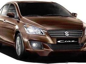 Suzuki Ciaz 2019 Automatic Gasoline for sale