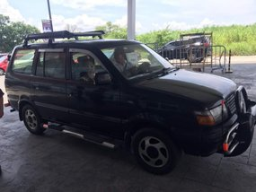 2000 Toyota Revo for sale in Pasig