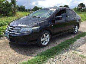 Used Honda City 2012 for sale in Banga