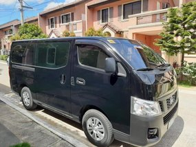 2016 Nissan NV350 Urvan For sale in Antipolo