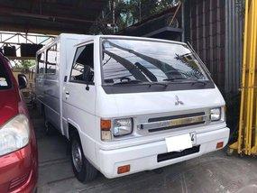 Mitsubishi L300 2011 for sale in Imus