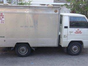 2013 Mitsubishi L300 for sale in Makati