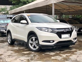 2015 Honda Hr-V for sale in Makati
