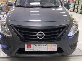 Nissan Almera 2019 for sale in Quezon City