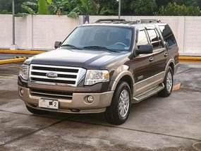 2008 Ford Expedition for sale in Imus