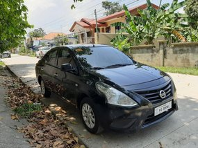2019 Nissan Almera for sale in Davao City
