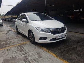 2018 Honda City for sale in Pasig