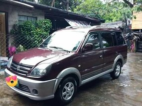 2012 Mitsubishi Adventure for sale in Bacoor