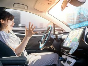 What is driverless cars and 3 reasons why it is scary?