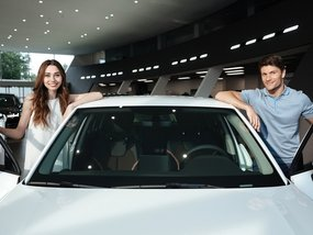 [Philkotse guide] 6 things you shouldn't do when renting a car