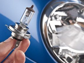 10 handy steps to fix a broken car headlight