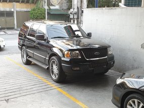 2003 Ford Expedition for sale in Quezon