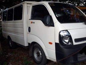 2014 Kia K2700 for sale in Bacoor