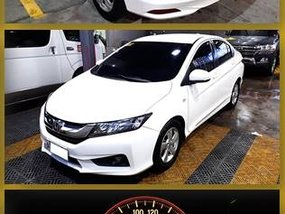2nd Hand 2014 Honda City at 53000 km for sale
