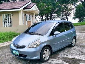 Sell Used 2006 Honda Jazz Hatchback at 76000 km