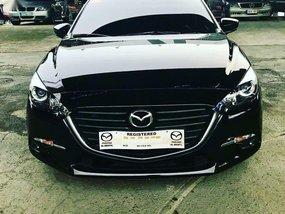 2018 Mazda 3 for sale in Pasig