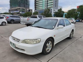 2000 Honda Accord for sale in Lapu-Lapu