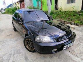 1997 Honda Civic at 140000 km for sale