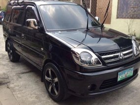Mitsubishi Adventure 2011 for sale in Manila