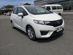 Honda Jazz 2015 for sale in Pasig