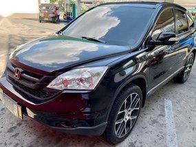 2010 Honda Cr-V for sale in Marikina