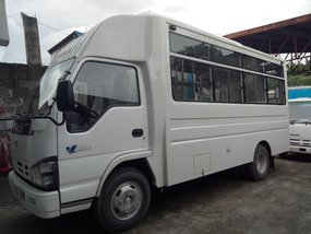 2019 Isuzu Elf for sale in Taguig