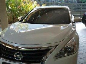 2014 Nissan Altima for sale in Quezon City