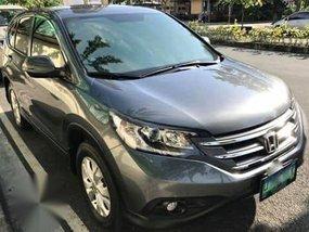 2012 Honda Cr-V for sale in Marikina