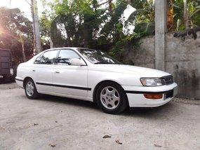 1994 Toyota Corona for sale in Lapu-Lapu