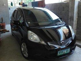 Honda Jazz 2009 for sale in Sison