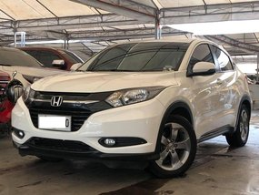 2015 Honda Hr-V for sale in Manila