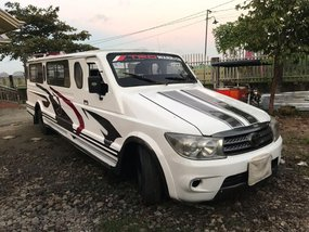 2012 Toyota 4Runner for sale in Arayat