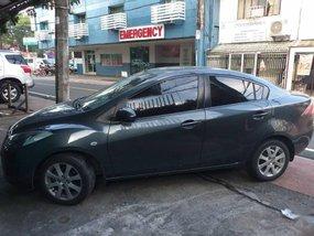 2013 Mazda 2 for sale in Marikina