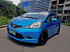 Honda Jazz 2009 for sale in Pasay