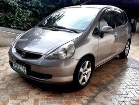 2004 Honda Jazz for sale in Baguio
