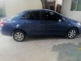2nd Hand Toyota Vios 2010 at 73000 km for sale