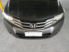 Used 2012 Honda Civic 1.8 E Automatic Gas for sale in Pasay
