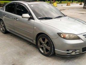 2005 Mazda 3 for sale in Olongapo City