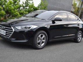2019 Hyundai Elantra for sale in Quezon City