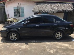 2005 Honda City for sale in Nabua