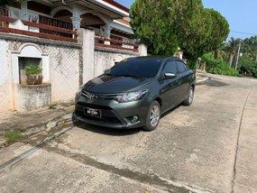 2017 Toyota Vios for sale in Cagayan de Oro
