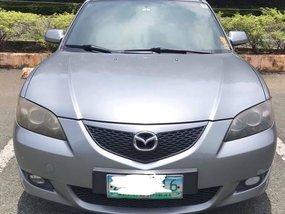Mazda 3 2005 at 159000 km for sale