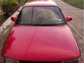 Toyota Corolla 1993 for sale in Padre Garcia